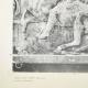 DETTAGLI 05 | Partenone - Fregio ionico della Cella - Lato ovest - Pl. 80