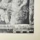 DETTAGLI 06 | Partenone - Fregio ionico della Cella - Lato ovest - Pl. 80