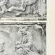 DÉTAILS 04 | Parthénon - Frise ionique de la Cella - Face ouest - Pl. 81
