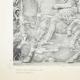 DETAILS 05 | Parthenon - Ionic frieze of Cella - West side - Pl. 81