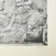 DÉTAILS 06 | Parthénon - Frise ionique de la Cella - Face ouest - Pl. 81