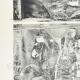 Einzelheiten 02 | Parthenon - Ionenfries von Cella - Westliche Seite - Pl. 82