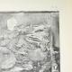 Einzelheiten 03 | Parthenon - Ionenfries von Cella - Westliche Seite - Pl. 82