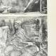 Einzelheiten 04 | Parthenon - Ionenfries von Cella - Westliche Seite - Pl. 82