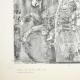 Einzelheiten 05 | Parthenon - Ionenfries von Cella - Westliche Seite - Pl. 82