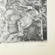 Einzelheiten 06 | Parthenon - Ionenfries von Cella - Westliche Seite - Pl. 82