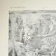 DETAILS 01 | Partenão - Friso iônico da Cela - Face oeste - Pl. 83