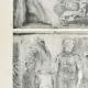 DETAILS 02 | Partenão - Friso iônico da Cela - Face oeste - Pl. 83