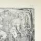 DETAILS 03 | Partenão - Friso iônico da Cela - Face oeste - Pl. 83