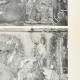 DETAILS 04 | Partenão - Friso iônico da Cela - Face oeste - Pl. 83