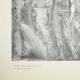 DETAILS 05 | Partenão - Friso iônico da Cela - Face oeste - Pl. 83