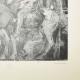 DETAILS 06 | Partenão - Friso iônico da Cela - Face oeste - Pl. 83