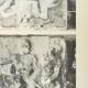 DETALJER 04 | Parthenon - Ionisk fris i Cella - Västersida - Pl. 84