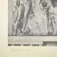 Einzelheiten 05 | Parthenon - Ionenfries von Cella - Westliche Seite - Pl. 84