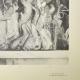 DETAILS 06 | Parthenon - Ionic frieze of Cella - West side - Pl. 84