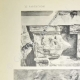 DETAILS 01 | Parthenon - Ionic frieze of Cella - South side - Pl. 88