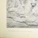 DETAILS 03 | Parthenon - Ionic frieze of Cella - South side - Pl. 88