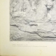 DETALJER 03 | Parthenon - Ionisk fris i Cella - Syd - Pl. 88