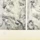 DETALJER 04 | Parthenon - Ionisk fris i Cella - Syd - Pl. 88