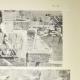 DETAILS 05 | Parthenon - Ionic frieze of Cella - South side - Pl. 88