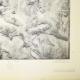 DETALJER 06 | Parthenon - Ionisk fris i Cella - Syd - Pl. 88