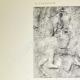 Einzelheiten 01 | Parthenon - Ionenfries von Cella - Südlich Seite - Pl. 89