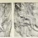 Einzelheiten 02 | Parthenon - Ionenfries von Cella - Südlich Seite - Pl. 89