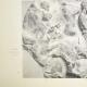 Einzelheiten 03 | Parthenon - Ionenfries von Cella - Südlich Seite - Pl. 89