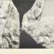 Einzelheiten 04 | Parthenon - Ionenfries von Cella - Südlich Seite - Pl. 89