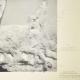 Einzelheiten 06 | Parthenon - Ionenfries von Cella - Südlich Seite - Pl. 89