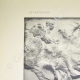DETAILS 01 | Parthenon - Ionische Fries van Cella - Zuidkant - pl. 90