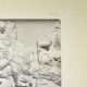 DETAILS 03 | Parthenon - Ionische Fries van Cella - Zuidkant - pl. 90