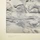 Einzelheiten 05 | Parthenon - Ionenfries von Cella - Südlich Seite - Pl. 90