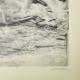 Einzelheiten 06 | Parthenon - Ionenfries von Cella - Südlich Seite - Pl. 90