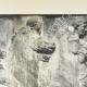 DÉTAILS 02 | Parthénon - Frise ionique de la Cella - Face sud - Pl. 91