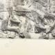 Einzelheiten 04 | Parthenon - Ionenfries von Cella - Südlich Seite - Pl. 91