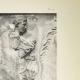 DÉTAILS 05   Parthénon - Frise ionique de la Cella - Face sud - Pl. 91