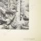 Einzelheiten 06 | Parthenon - Ionenfries von Cella - Südlich Seite - Pl. 91