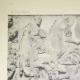 DÉTAILS 01 | Parthénon - Frise ionique de la Cella - Face sud - Pl. 92