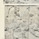 DÉTAILS 02 | Parthénon - Frise ionique de la Cella - Face sud - Pl. 92