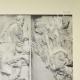 DETALLES 03 | Partenón - Friso jónico de la Cella - Cara sur - Pl. 92