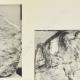 Einzelheiten 02 | Parthenon - Ionenfries von Cella - Südlich Seite - Pl. 93