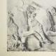Einzelheiten 03 | Parthenon - Ionenfries von Cella - Südlich Seite - Pl. 93