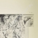 Einzelheiten 05 | Parthenon - Ionenfries von Cella - Südlich Seite - Pl. 93