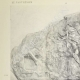 DETALJER 01 | Parthenon - Ionisk fris i Cella - Syd - Pl. 94