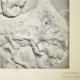 DETALJER 06 | Parthenon - Ionisk fris i Cella - Syd - Pl. 94