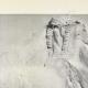 DETALLES 02 | Partenón - Friso jónico de la Cella - Cara sur - Pl. 96