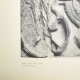 DETALLES 03 | Partenón - Friso jónico de la Cella - Cara sur - Pl. 96