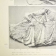 DÉTAILS 03 | Parthénon - Frise ionique de la Cella - Face sud - Pl. 97