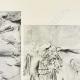DETAILS 02 | Parthenon - Ionic frieze of Cella - South side - Pl. 95